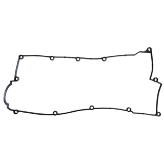 Valve Cover Gasket For HYUNDAI OEM:22441-23762
