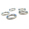 12mm Spark Plug Washer