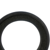 ISUZU Crankshaft Oil Seal TCP 50*68*9 AH2847S OEM 8970491450