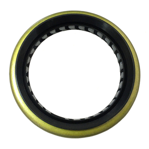 XD0939E6 TBY 50*67*8/14 Oil Seal