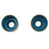 Valve Stem Oil Seal OEM 90913-30571