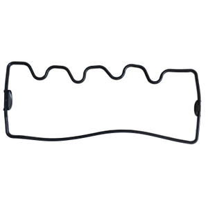 Mercedes-Benz M102 2.0L 2.3L Engine Valve Cover Gasket OEM:5002512010