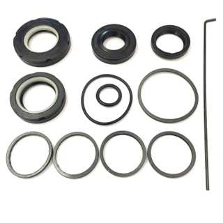 GJ22-32-180 Power Steering Repair kits
