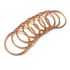 Copper Washer 48*55*3MM