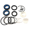 RD-2408 Power Steering Repair kits