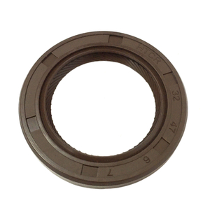 HTCR 32*47*6 Rear Crankshaft Rubber Oil Seal