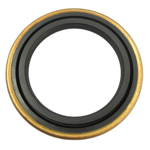 NBR Oil Seal 40*55.5*4