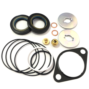 04445-0K090 Power Steering Repair kits