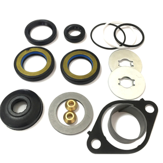 Power Steering Repair kits 04445-26141