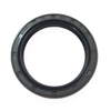 TC Skeleton Oil Seal Size 38*50*7