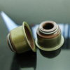 High Manifold Pressure Valve Stem Oil Seal