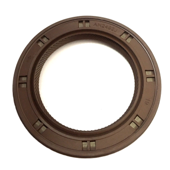 Crankshaft Oil Seal For TOYOTA AH2492J 42*60*7