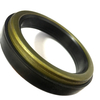 Truck Oil Seal For BENZ MAN TC9Y 75*100*12.5