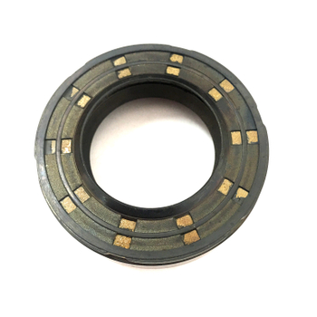 Power Steering Oil Seal 27.7*46*13/14