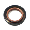 VW Crankshaft Front Oil Seal 32*47*10