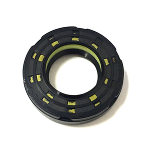 Power Steering Oil Seal 24*42.5*9/10