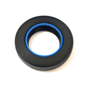 BP1829H Power Steering Oil Seal 24*38.2*8.5