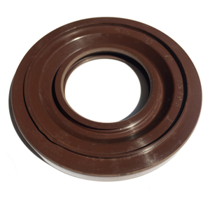 TC Oil Seal 35*72*7.5/9.5