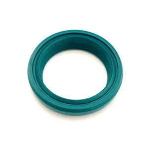 Benz Oil Seal TC10 22*35*5/8