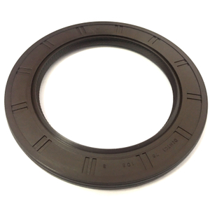 Crankshaft Rear Oil Seal HTC 76*108*8