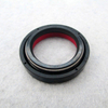 HNBR Power Steering Oil Seal with Back-up Ring.