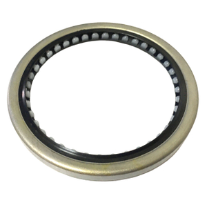 OEM 8942481171 TB 72*90*7.5 Hub Oil Seal For ISUZU