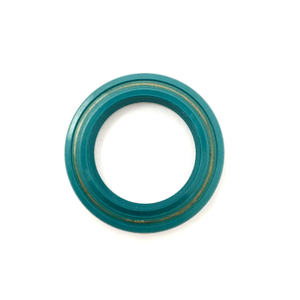 Mercedes-Benz Truck Shaft oil seal 28*40*5.5 OE 0239971947