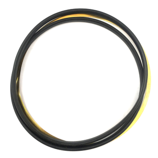 Cylinder Sleeve O Ring Kit For Mercedes Benz