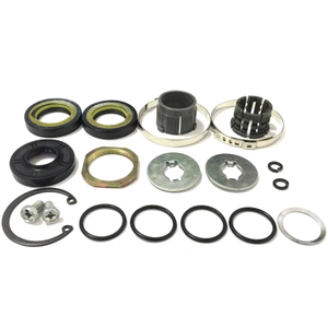 Power Steering Repair kits