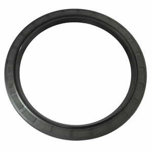 Wheel Hub Oil Seal TC 125*150*14