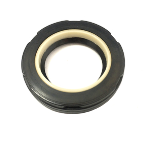 Power Steering Oil Seal 23*38*7