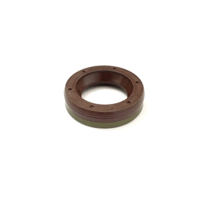 Oil Seal TG 20*31*7/6