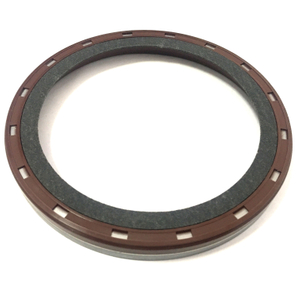ISUZU Crankshaft Oil Seal BZ4219E Size 109*137*13