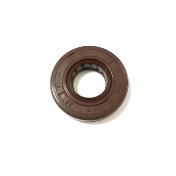 ISUZU Oil Seal Size 14.8*32*7