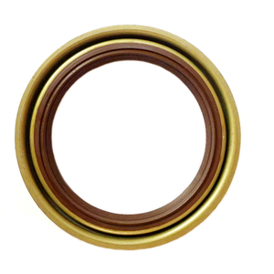 AH3786E Crankshaft Oil Seal HTC5 82*105*13