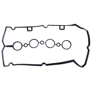 55354237 Valve Cover Gasket For OPEL