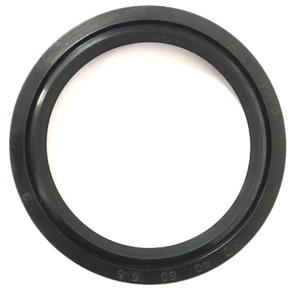 KC Oil Seal 40*50*5.5