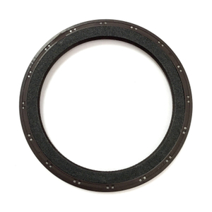 ISUZU Crankshaft Oil Seal AH8846G Size 95*118*10