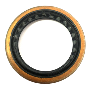 Gearbox Oil Seal For VAUXHALL OPEL AH8582E 8943403170 Size 38*49.2*9