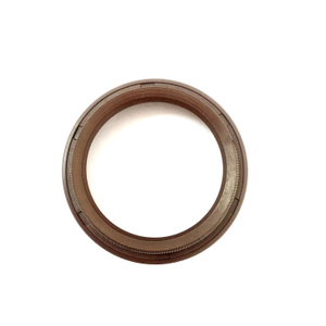 Auto NBR oil seal AH2851E 38*49.2*9