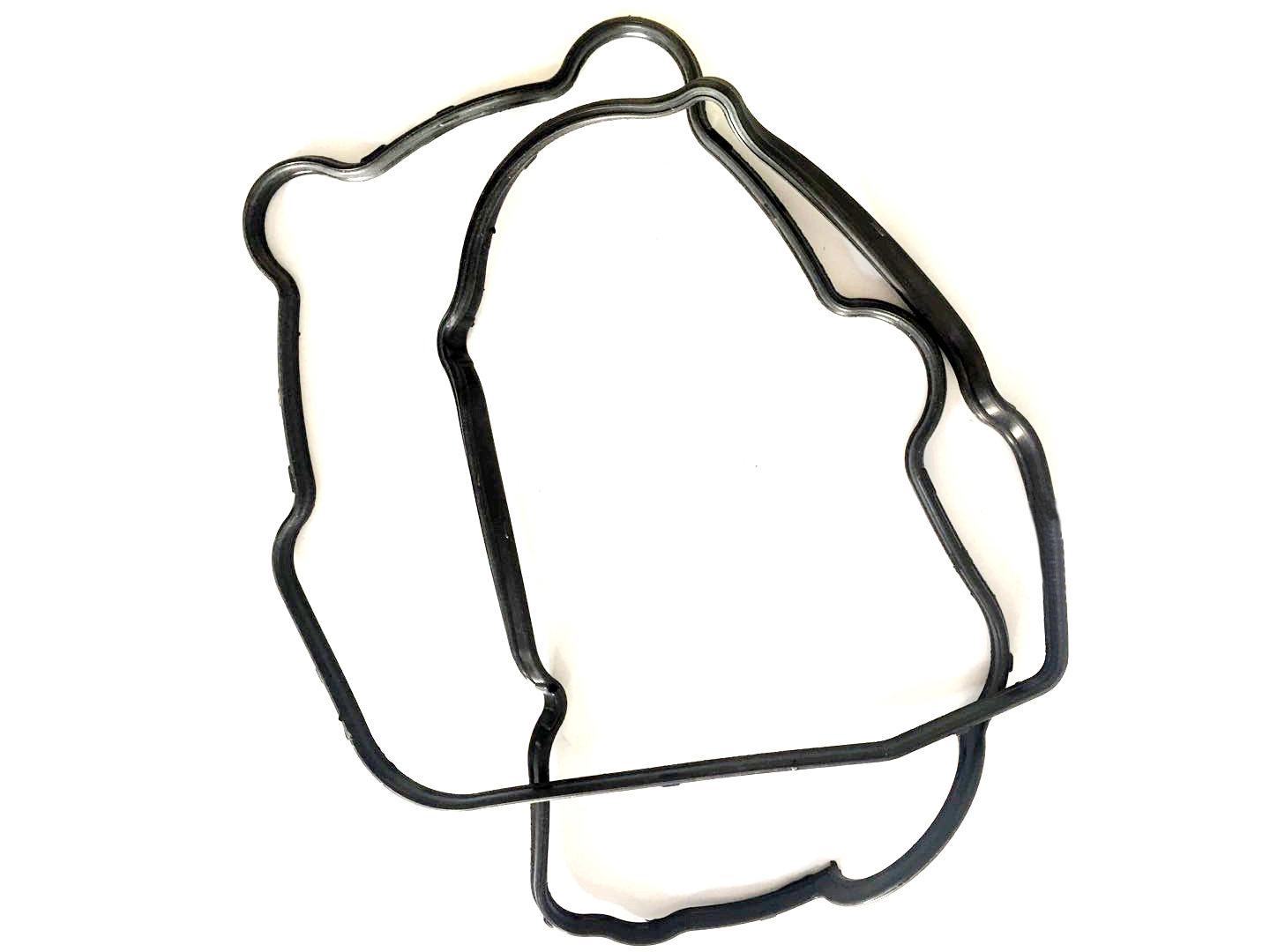 Valve Cover Gasket For Toyota 22R