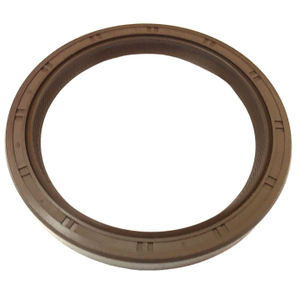 OEM 96376569 Size 80*98*10 Crankshaft Oil Seal