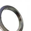 Exhaust Pipe Seal Ring For NISSAN 20695-ED10E
