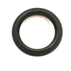 Oil Seal For Mercedes-Benz Truck Size 38*50*7 OEM 0099973146