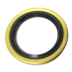ISUZU Hub Oil Seal TB2 50*67*9 OEM 8944337180