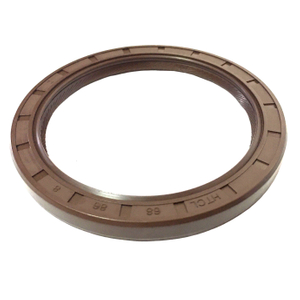 Crankshaft Rear Oil Seal HTCL 68*86*8