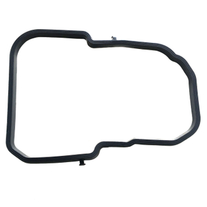 0140272109 MMX0112 2012710380 Valve Cover Gasket