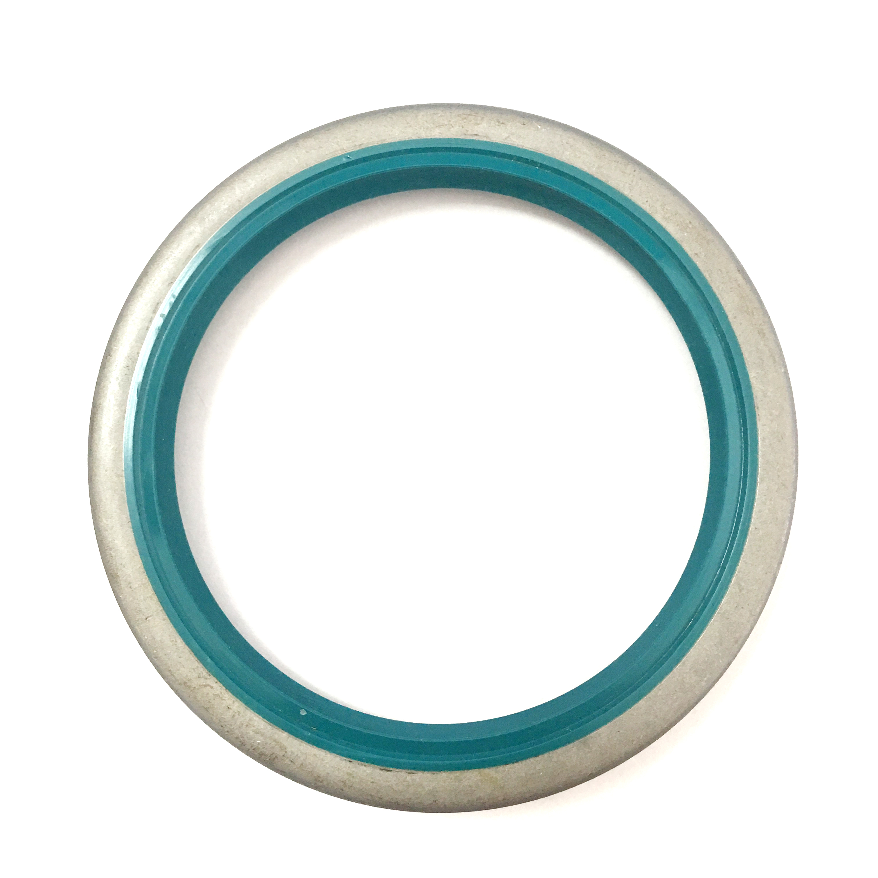 Oil Seal For Mercedes-Benz 85*105*13 OE 0179972847