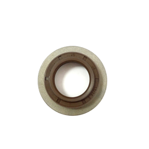 Oil Seal 25*38*10/14.5 OE 0002670097 For Mercedes-Benz And MAN Truck