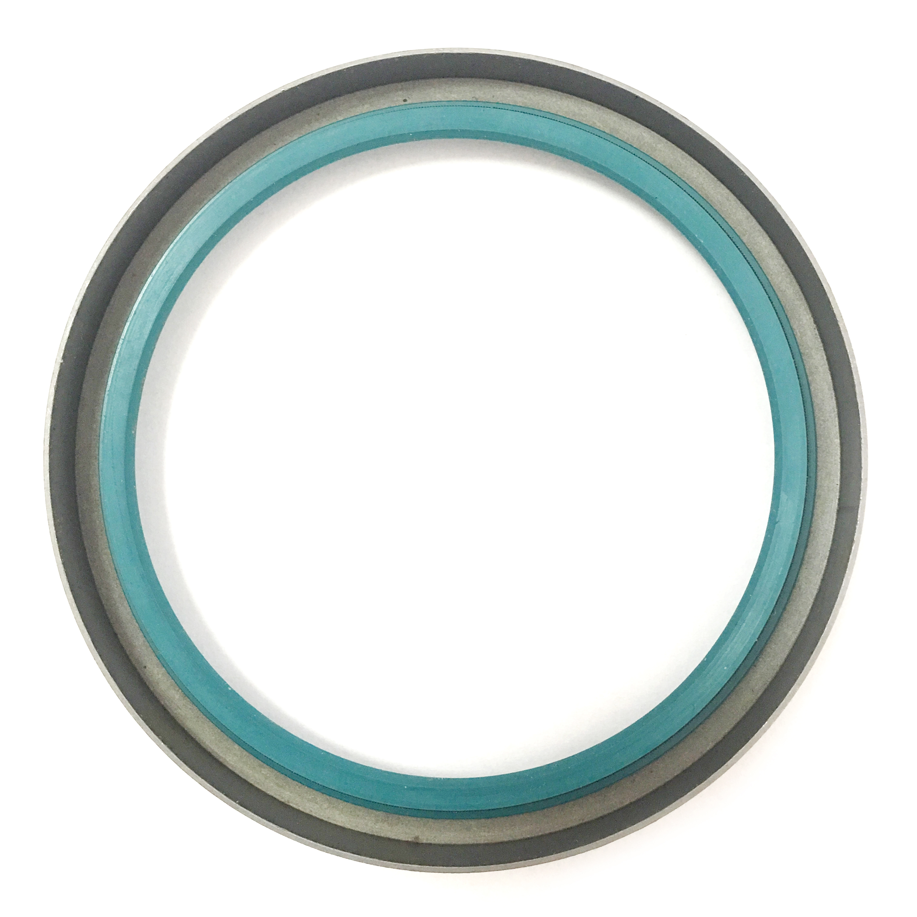 Mercedes-Benz Oil Seal 85*105*10 OE 06562890067